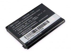 باتری گوشی اچ تی سی HTC Touch HD