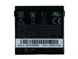 HTC Touch HD original battery