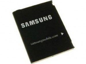 باتری گوشی سامسونگ Samsung E250