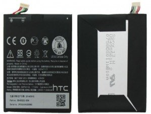 HTC Desire 610/612 original battery