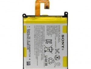 باتری گوشی سونی Sony Xperia Z2