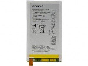 باتری گوشی سونی Sony Xperia E4