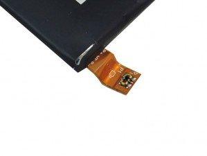 LG G Flex 2 original battery