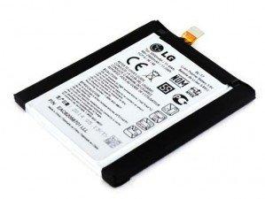 باتری گوشی ال جی LG G2