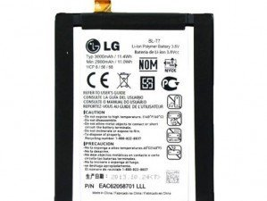 LG G2 original battery