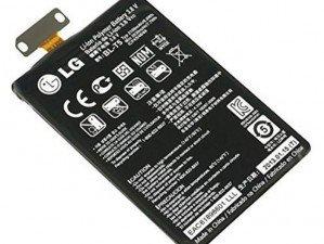 باتری گوشی ال جی LG Google Nexus 4