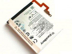 BlackBerry Passport Silver original battery