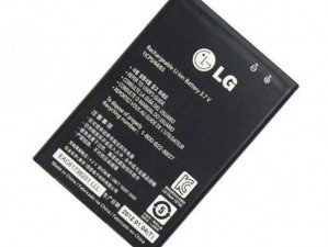 باتری گوشی ال جی LG L40