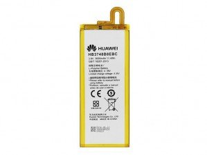 باتری گوشی هواوی Huawei Ascend G7