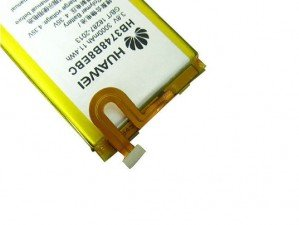 Huawei Ascend G7 original battery