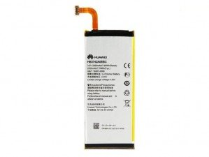 Huawei Ascend P6 original battery
