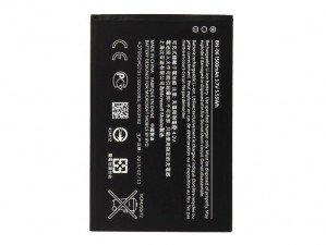 Microsoft Lumia 430 original battery