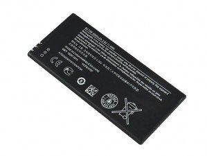باتری گوشی مایکروسافت Microsoft Lumia 640 XL
