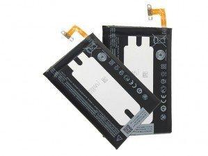 HTC One M9/One M9 Plus original battery
