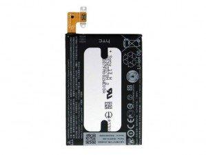 باتری گوشی اچ تی سی HTC One Mini 2