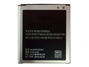 باتری گوشی سامسونگ Samsung Galaxy Core Max