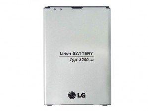 LG G Pro 2 original battery