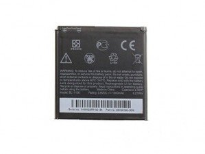 HTC Desire 600 original battery