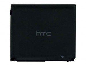 HTC S400 original battery