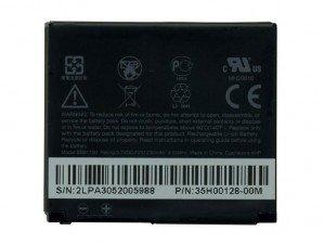 باتری گوشی اچ تی سی مدل S400