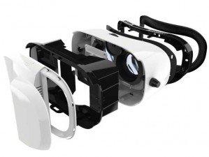 rock-bobo-3d-virtual-reality-headset