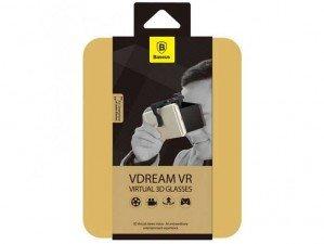 Baseus Vdream VR Mini Virtual 3D Glasses