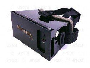 هدست واقعیت مجازی Phoenix Phablet