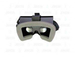 Phoenix Phablet-Virtual-Reality-Headset