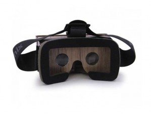 phoenix phablet Light-Virtual-Reality-Headset