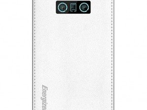 power-bank-energizer-ue20000-18000-mah