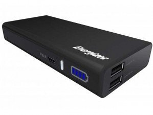 پاور بانک Energizer UE10003 Power Bank 10000 mAh