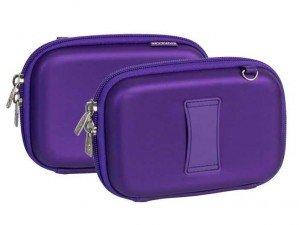 RivaCase 9101 Bag For External Hard