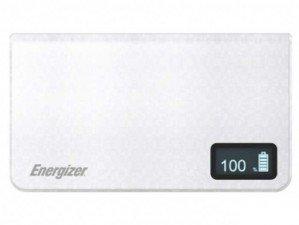 Energizer UE10000 Power Bank 9000mAh