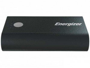 Energizer UE6000 Power Bank 6000mAh