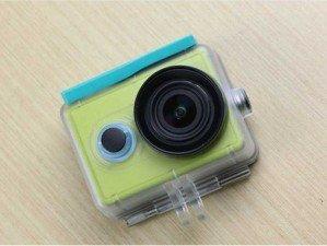 Yi camera-original-waterproof-case