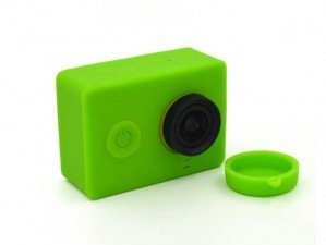 silicon-cover-cap-yi-camera