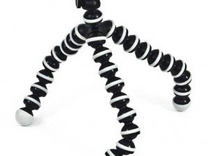 Flexible Tripod small