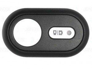 Xiaomi Yi Camera monopod shutter