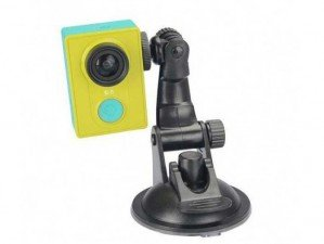 KingMa Suction Cup for sport camera