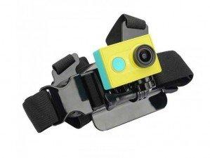 KingMa Chest Strap camera