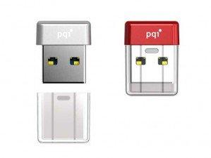 Pqi 603L 8GB flash memory