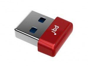 فلش مموری Pqi 603L 8GB