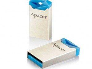Apacer AH111 4GB flash memory