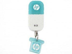 HP V175W 8GB flash memory