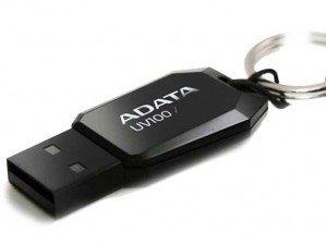 فلش مموری Adata UV100 8GB