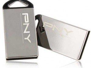 فلش مموری PNY Mini M1 32GB
