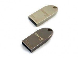 فلش مموری Axpro AXP5160 32GB