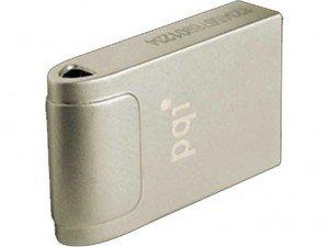 فلش مموری Pqi i-Neck 8GB