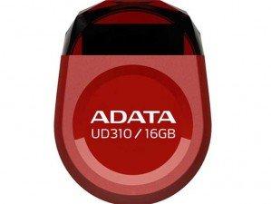Adata UD310 16GB FLASH MEMORY