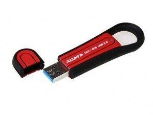Adata S107 8GB FLASH MEMORY
